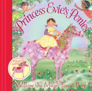 princessevie_williow_paperback_1847385303_300