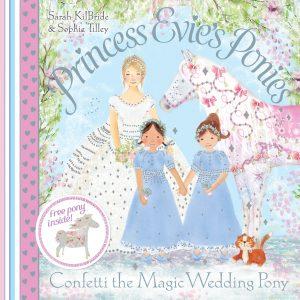 princessevie_paperback_0857074423_300