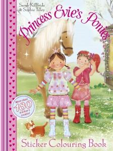 princessevie_paperback_0857076280_300