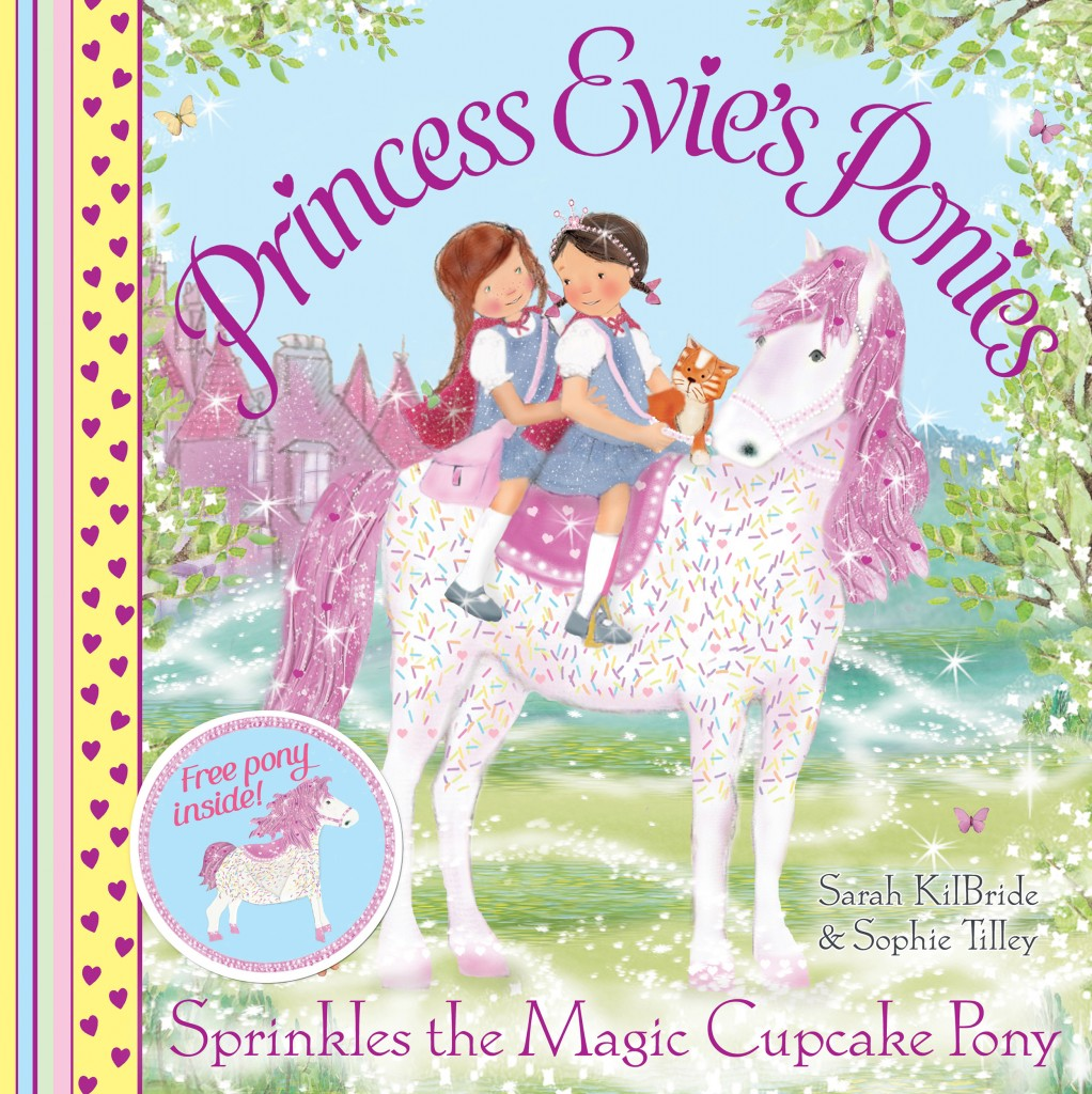 This image has an empty alt attribute; its file name is princessevie_paperback_0857079662_300-1022x1024.jpg