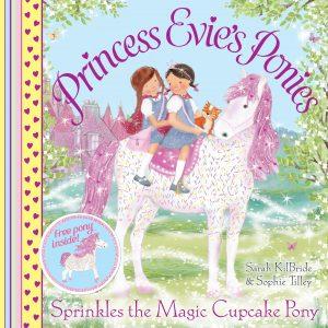 princessevie_paperback_0857079662_300
