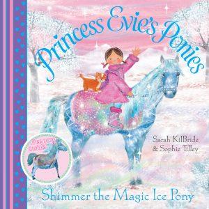 princessevie_shimmerpaperback_0857071076_300